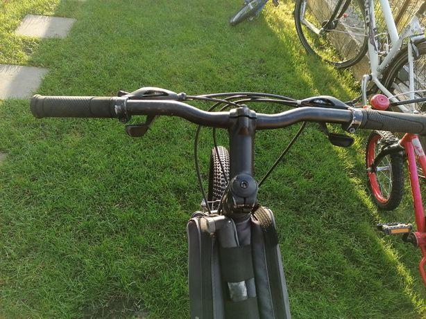 Biciclera mtb 26