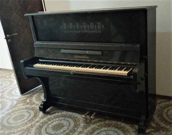 Продам пианино Ростов-Дон