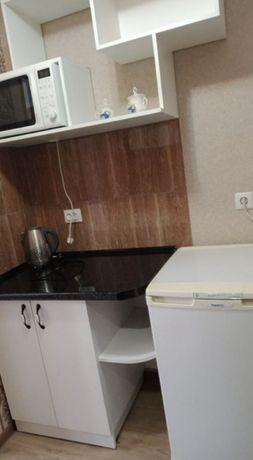 Сдам 1 комнатную квартиру на Жандосова