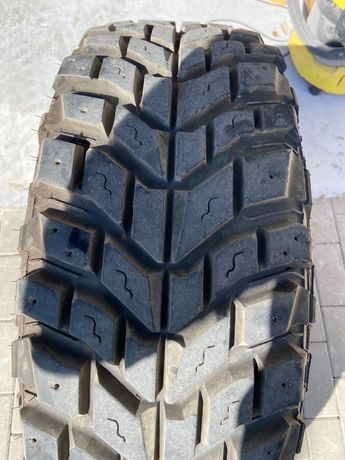anvelope Mickey Thompson Baja Claw 285/75/16