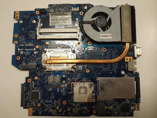 Запчасти от ноутбука HP Probook 4530s