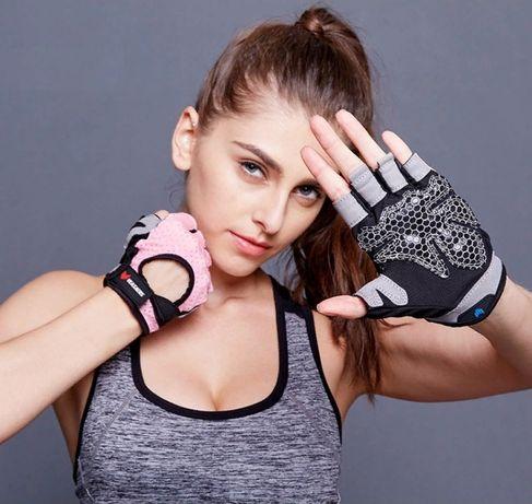 Перчатки для тренировок !