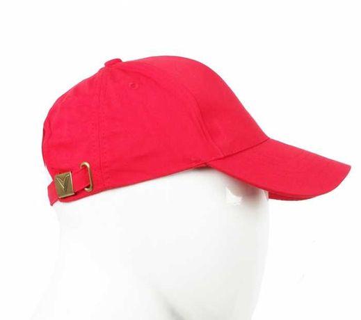 футболки поло бейсболки каски,каскетки  с логотипом