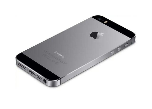 Айфон 5 s срочно