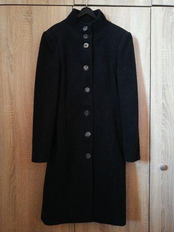 Зимно палто от кашмир