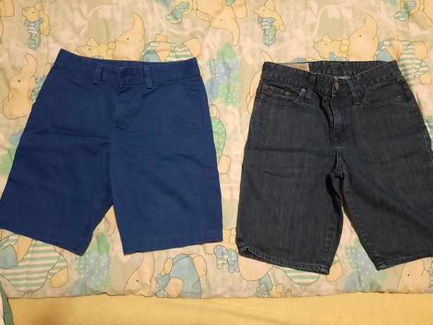 Pantaloni scurți Ralph Lauren baieti 10 ani