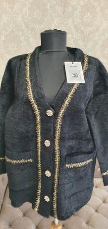Jacheta Chanel deosebită