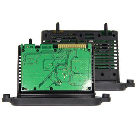 Modul far TMS BMW 7258278 Seria 5 F10 7304906 Halogen 535051807