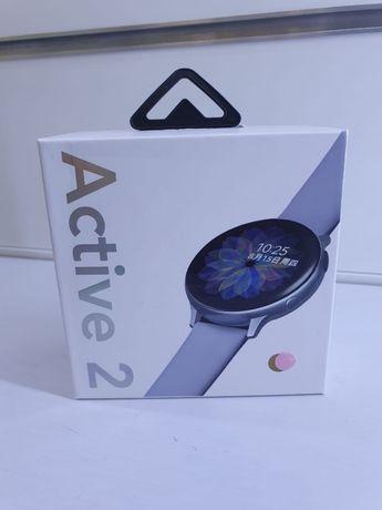 Apple watch - смарт часы