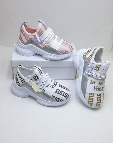 Детская и подростковая обувь Оптом.