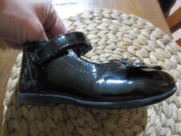 Pantofi fetite mai multe modele , mar 24, 25