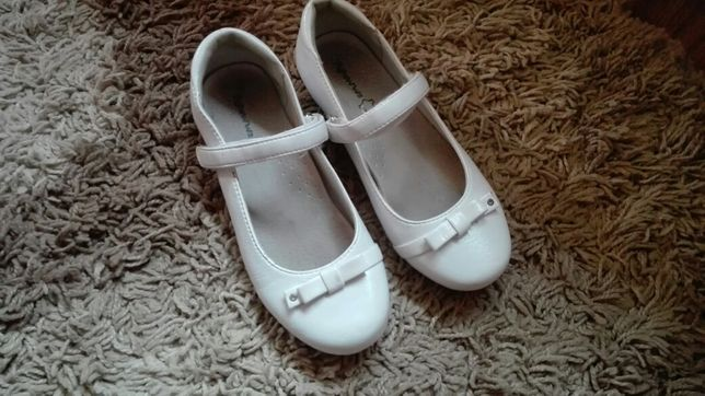 Pantofi, balerini, marimea 32
