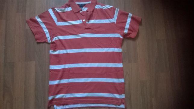 Vând tricou pentru bărbați de firmă (mărimea S)