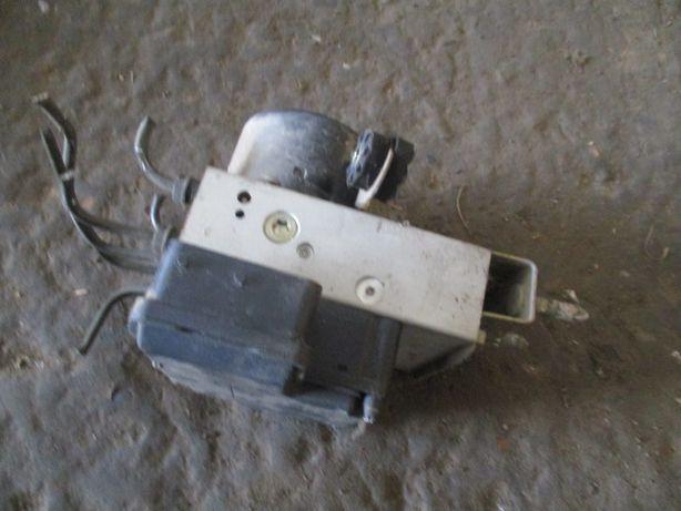 Centrala pompa modul ABS ESP Bmw seria e E46 motor 1,9 benzina