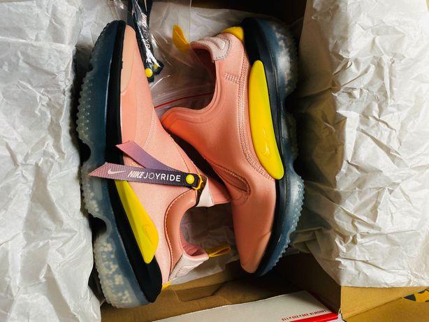 Nike Joyride Optik