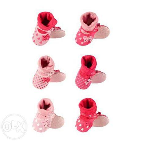 Бебешки буйки НОВИ Подарък за бебе