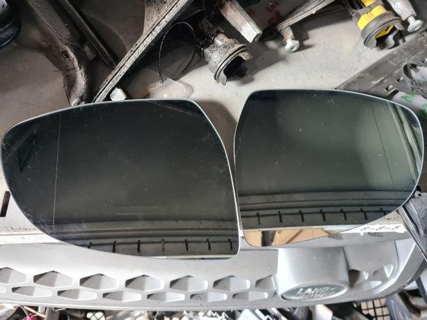 Sticla oglinda stanga dreapta heliomata electrocrom BMW X5 X6 F15 F16