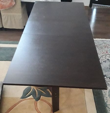 Продам стол тумба