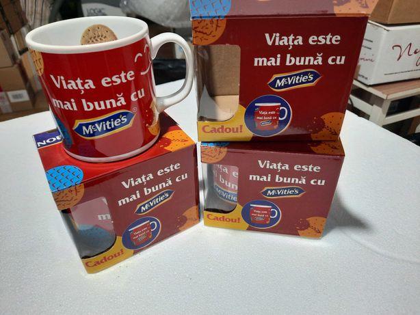 COLECTIE_Cana-Cani McVities_Noi la cutie_de baut_ceai_cafea_suc