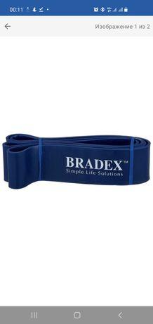 Эспандер-лента Bradex