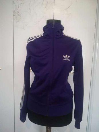 Hanorac bluza trening Adidas