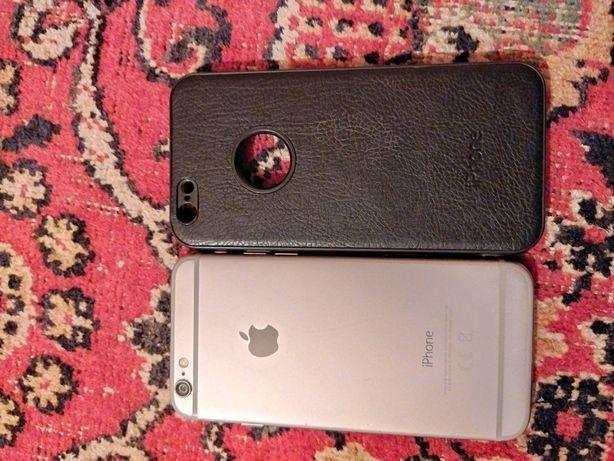 Iphone 6 Продам ! Экран сломан
