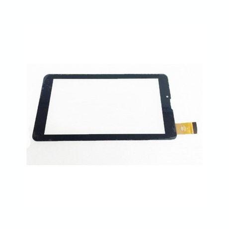 Touchscreen Fata Geam Sticla Ecran Tactil Navitel T700