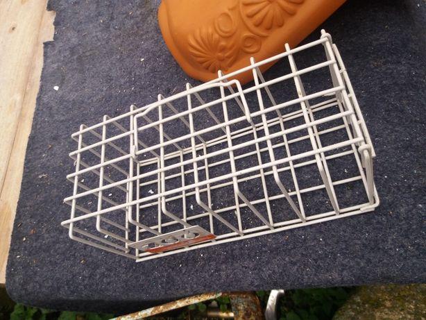Cușca hamsteri /veverite