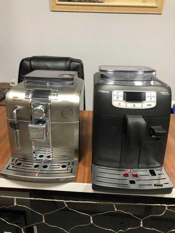 Espresor , expresor, aparat de cafea Saeco Xintia garantie 6 luni