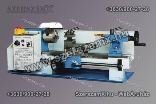 mini strung de metal straus profesional st ml 550 550w 300mm