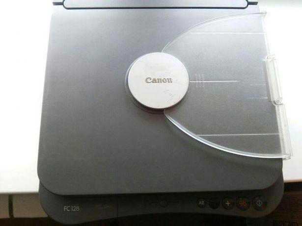 Копир Canon FC128