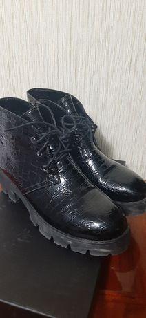 Обувь Италия Bellissima