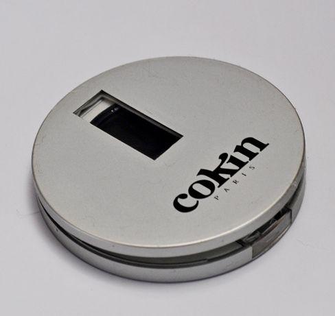 Cokin Harmonie C-PL Super Slim 77mm