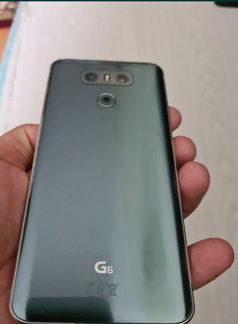 Продам Смартфон LG G6
