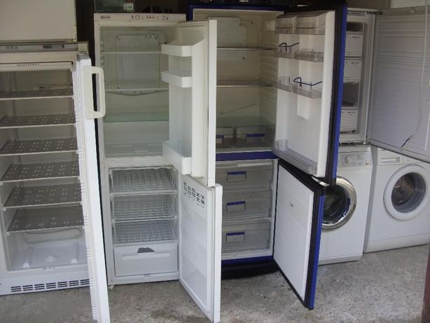 frigider artic 2 m inaltime//combina frigorifica