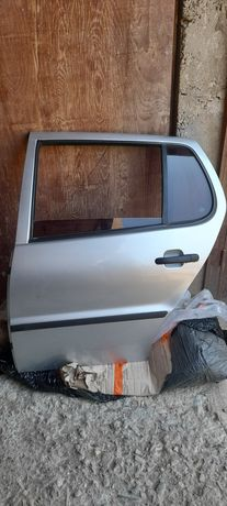 Usa spate stanga VW polo