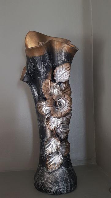 Vaza model deosebit