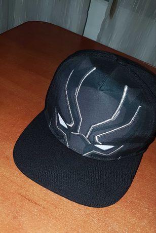 Șapca MARVEL Black Panther Superhero