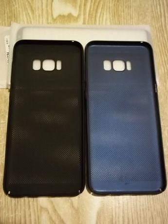 accesorii S8+