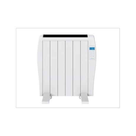 Конвектор Cecotec Ready Warm 1200 Thermal