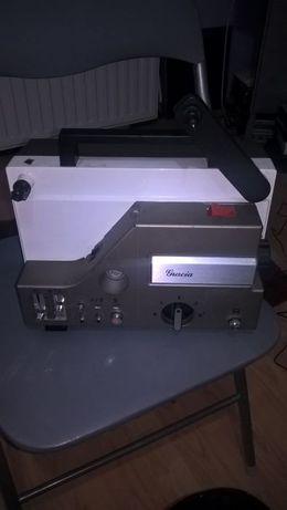 vand proiector 8mm