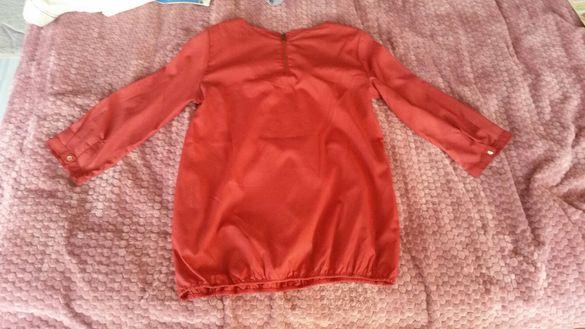 Дамска блузка - размер S