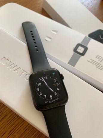 Часы Apple Watch Series6 44mm