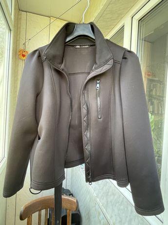 Спортивный универсальный пиджак Zara