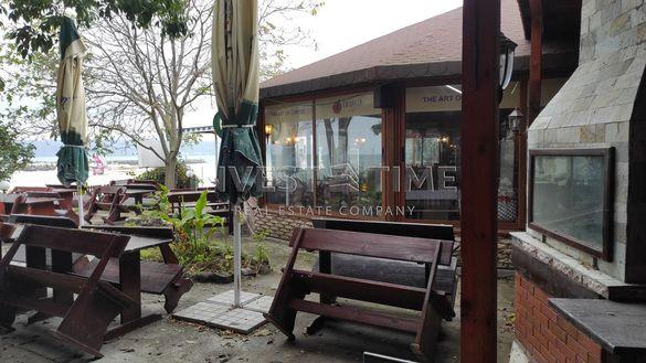 Заведение в Варна-Морска градина площ 700 цена 84990
