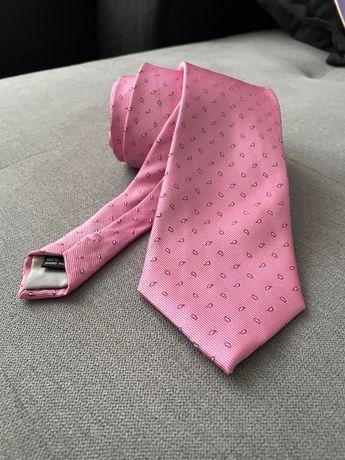 Cravate barbati noi