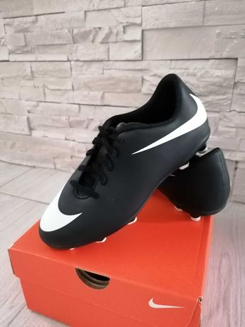 Încălțăminte copii-Fotbal Nike