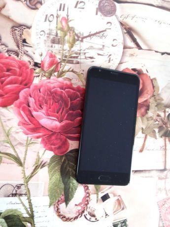 Smartphone Ulefone Power II 4GB/64GB Factura+Garantie