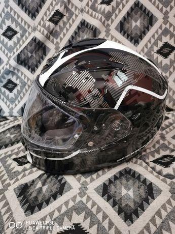 Каска scorpion exo 510 размер S