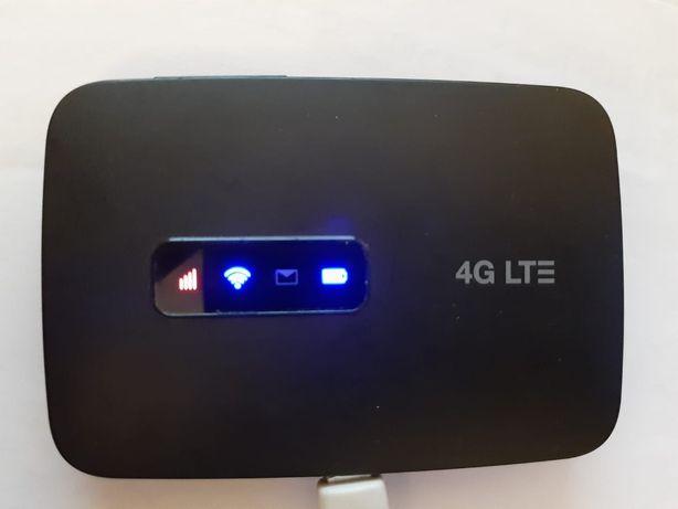 Alcatel mv40v 4G